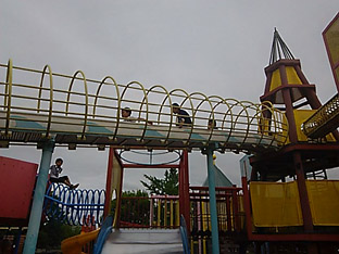 H270629-3.jpg