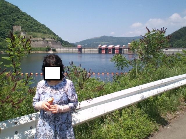 HI3G0641-1.jpg
