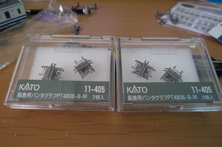 HK100-13.jpg