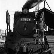 鉄道楽の絆