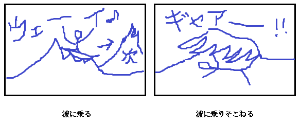 20150409102621211.png