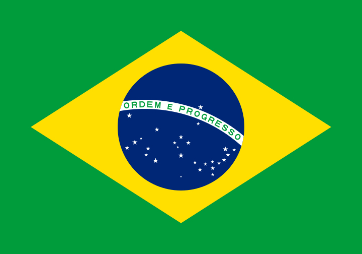 Flag_of_Brazil_svg.png