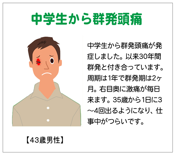 出なくなった12-07-26