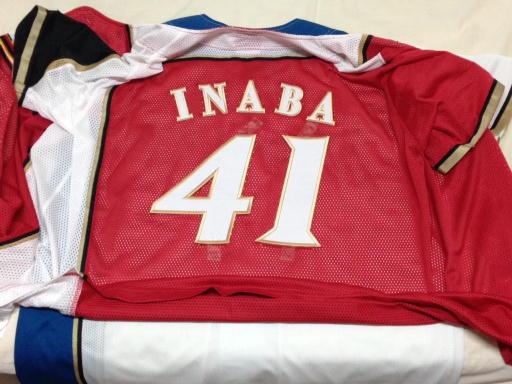 41inaba1.jpg