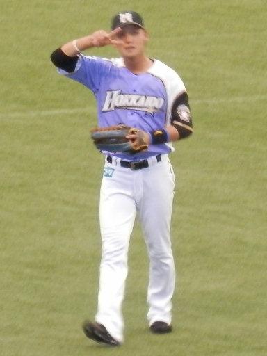 49ishikawa2.jpg