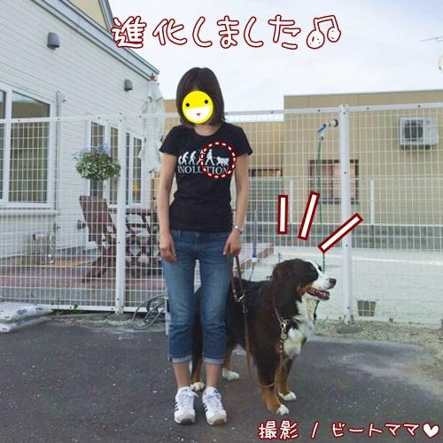 IMG_1758-oo.jpg
