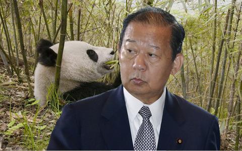 中国高速鉄道「日本の媚中議員から入手の技術を積み重ね日本 ...