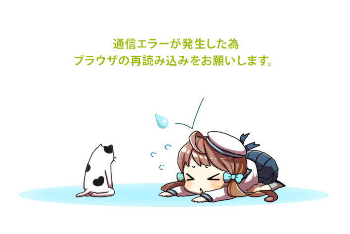 2015042822225028a.png