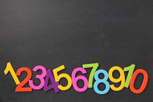 38d3c654f6aaf753a0f72296cb26c06b_s.jpg