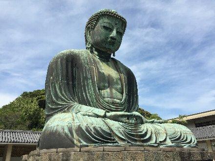 daibutu-014.jpg