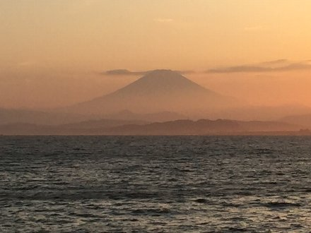 enoshima-018.jpg