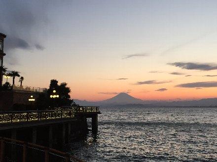enoshima-035.jpg