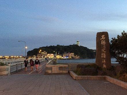enoshima-039.jpg