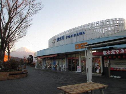 fujigawa-022.jpg