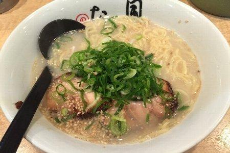 taifu-na-003.jpg