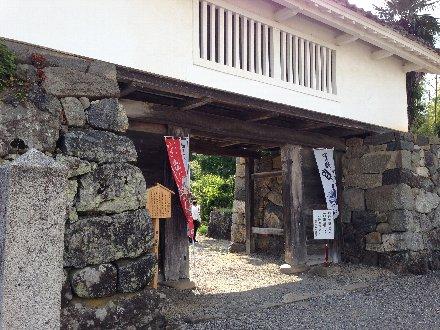 takenaka-008.jpg