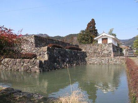 takenaka-010.jpg