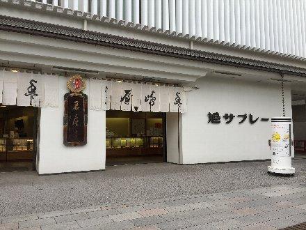 turuokahachi-073.jpg