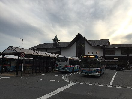 turuokahachi-074.jpg