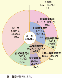 20150519171041a32.png