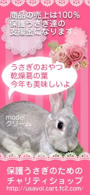 kuzunoha2015.jpg