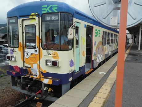 DSCN1760.jpg