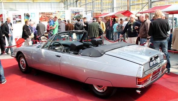 citromobile-2015-5b.jpg