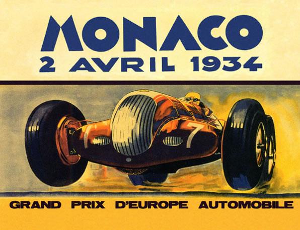 classic-racing-poster-1b.jpg