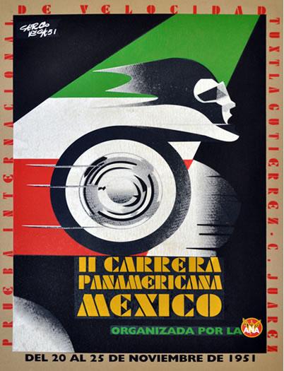 classic-racing-poster-5b.jpg