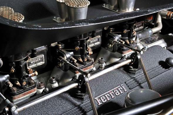 ferrari-250gt-swb-5b.jpg