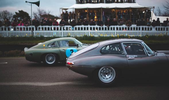 jaguar-etype-race-1b.jpg