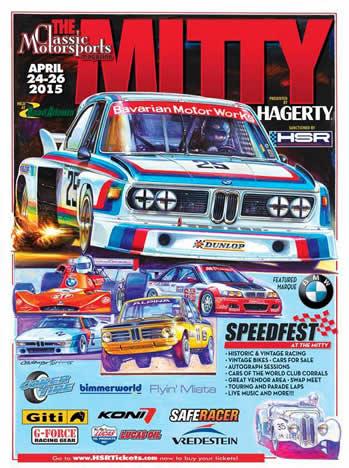 mitty-2015-1b.jpg