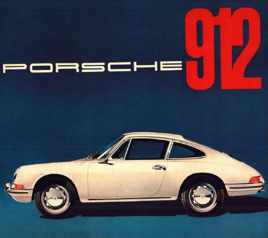porsche912-1b.jpg