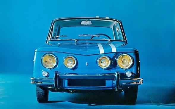 renault-8-gordini-4b.jpg