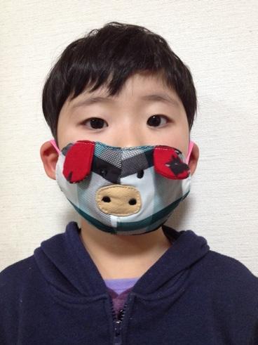 fc2blog_20150213134712176.jpg