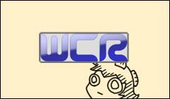 WCRの閉鎖とwebマンガデータベースへの協力のお願い。 サムネイル画像