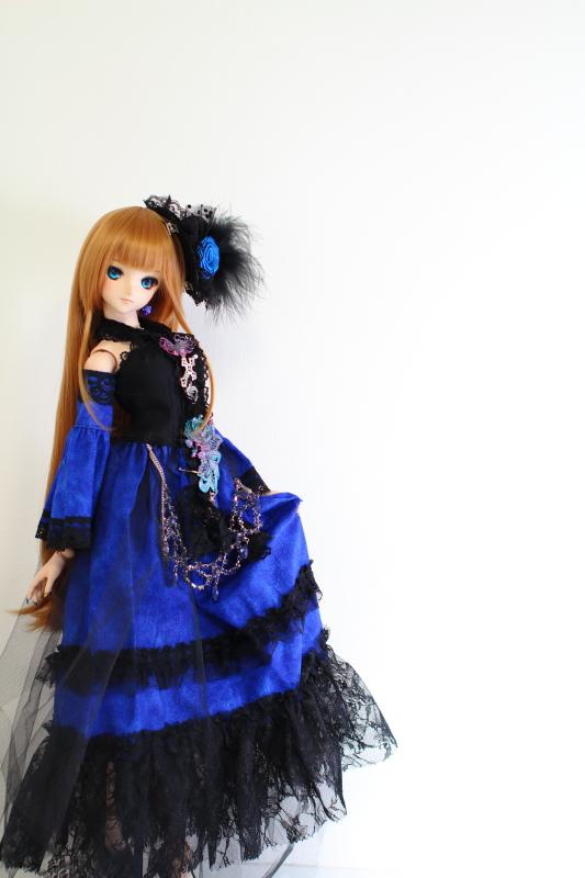 _MG_6177.jpg