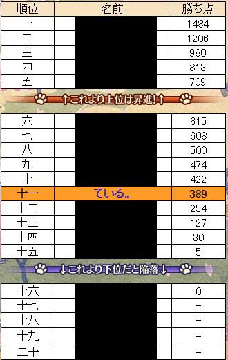2014y12m21d_141543293.jpg