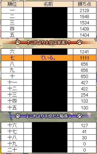 2014y12m21d_220151174.jpg