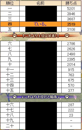 2015y04m07d_180747548.jpg