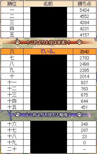 2015y04m07d_212829353.jpg