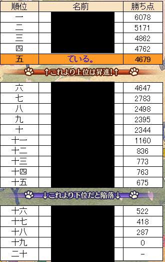 2015y04m07d_220630097.jpg