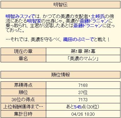 2015y04m26d_185440023.jpg