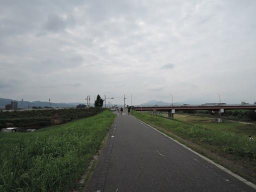 DSCN1239.jpg