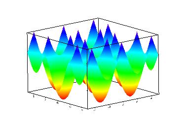 graphene-VB.png